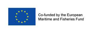 European Marine and Fisheries Fund