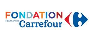 Foundation Carrefour