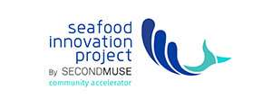 Seafood Innovation Project