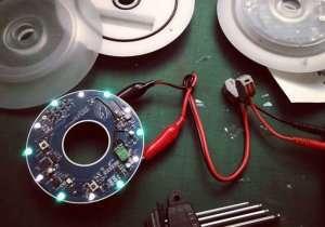 Pisces Electronics